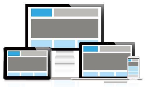 レスポンシブ広告を活用して、ディスプレイネットワークの出稿にかかるコストを削減しつつ配信機会を増やそう!