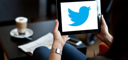 Twitterアクセス解析の使い方