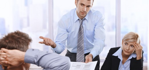 行動心理学を活用して売上を上げる!WEBマーケティングに使える行動心理学の法則10選