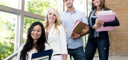 広報戦略でお悩みの方へ!弊社が考える大学・専門学校に必要な広報戦略(2017年版)