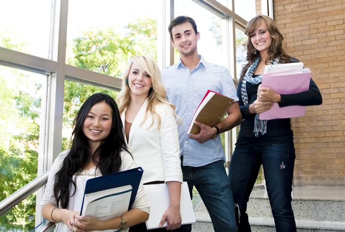 弊社が考える、これからの専門学校・大学に必要な、 5つの広報戦略