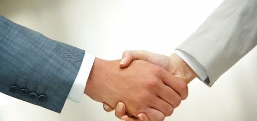 企業のリクルート活動にもマーケティング要素が必要?