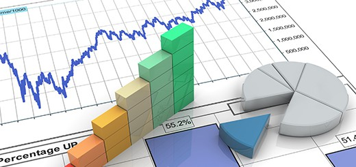 Google Analyticsで時間帯別の数字を分析して、SNS投稿に役立てよう!