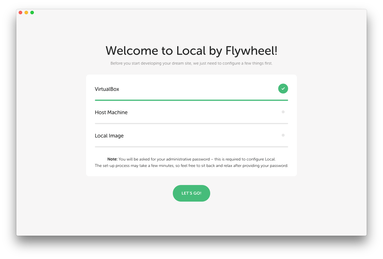 Local_by_Flywheel_Welcome-1