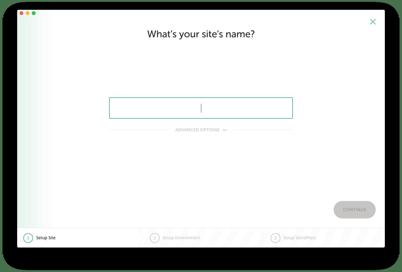 site_name