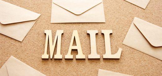 相手に伝わるメールの書き方14のコツ【2020年8月27日更新】